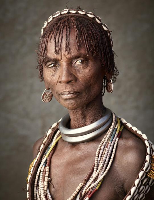 африканские аборигены фото 1 (541x700, 134Kb)