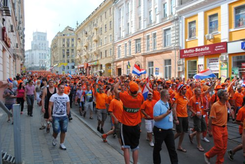 фанаты евро 2012 6 (499x334, 69Kb)