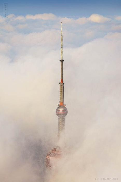 Шанхай (466x700, 158Kb)