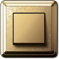 ClassiX Art Brass_melek (200x200, 14Kb)
