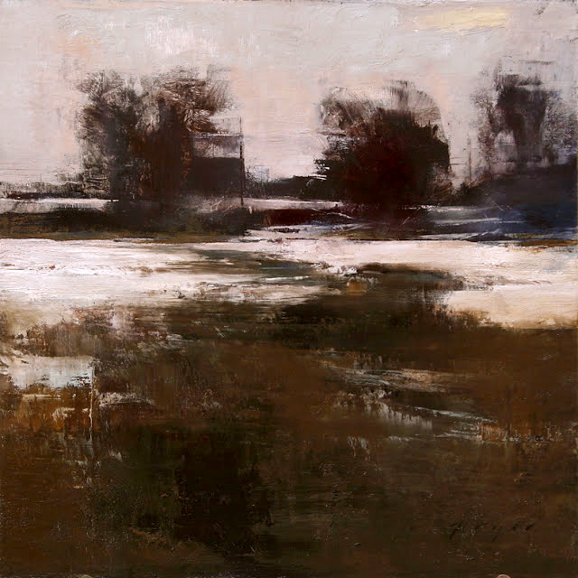 'Marshlands+in+Winter'+12'+x+12'+low+res (640x640, 130Kb)