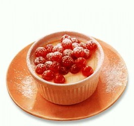 крем фруктовый (265x250, 16Kb)