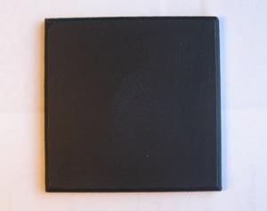 0_5acf2_4999c87c_-2-M (300x238, 8Kb)