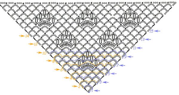 1339063739_DSC02681fotoshemashali6agif (600x318, 86Kb)