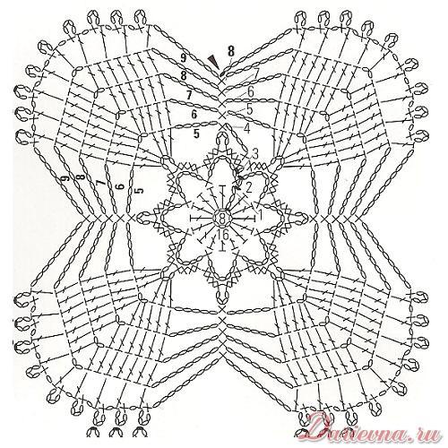kvadra_crochet_pattern_sx (500x500, 112Kb)
