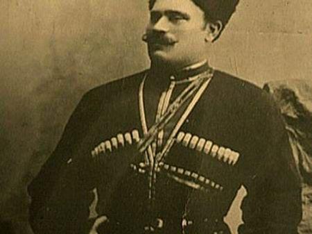 Ivan_05 (450x337, 22Kb)