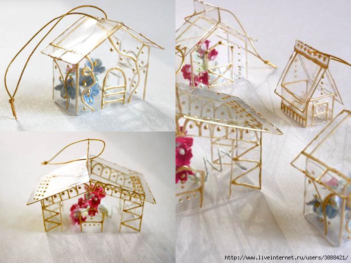 Matrix Greenhouses (700x525, 219Kb)