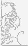 Превью п авлин (431x700, 105Kb)