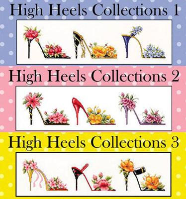 """""""схемы вышивки цветочные туфельки. схемы вышивки цветочные туфельки - каталог обуви 2013 года."""