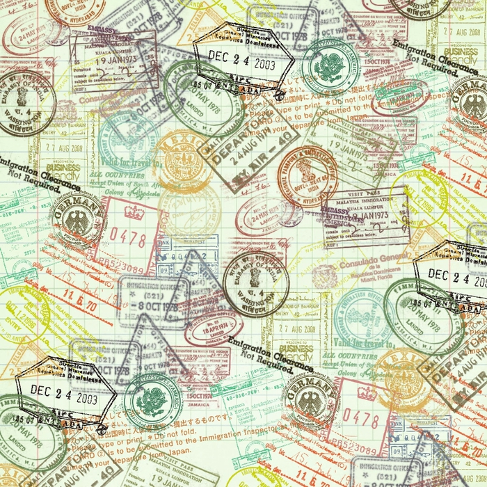 marisa-lerin-passport-stamp-paper-asset-stamps-taiwan-commercial-use (700x700, 539Kb)