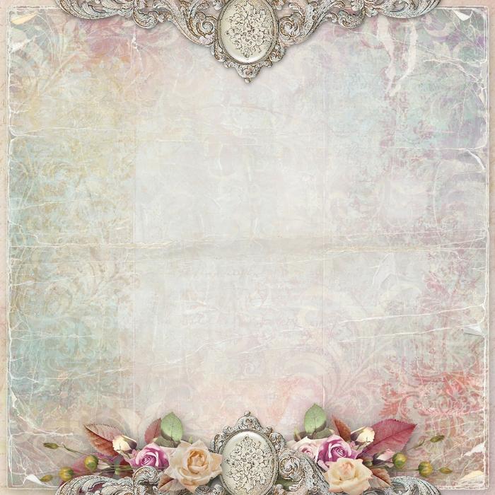 vjs-victorian-stackedpaper-04 (700x700, 412Kb)