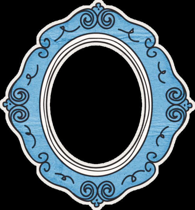 Frame (648x700, 459Kb)