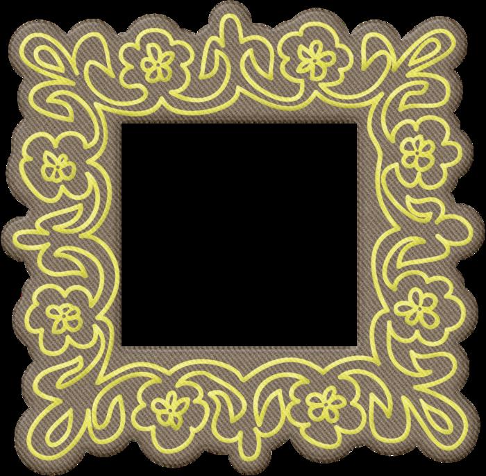 PD FoH frame (700x686, 727Kb)