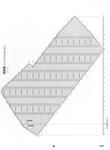 Превью диагональ2 (514x700, 183Kb)
