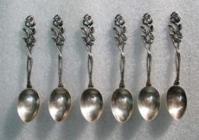 серебро (281x198, 10Kb)