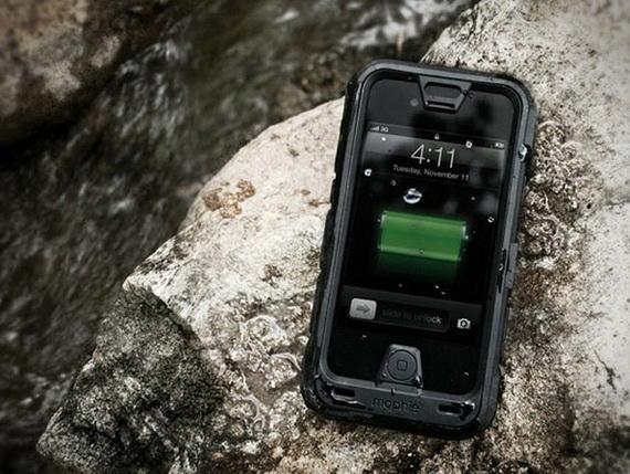 чехол батарея1 (570x429, 172Kb)