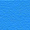 Превью небо маки (100x100, 17Kb)