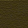 Превью маки11 (100x100, 17Kb)