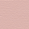 Превью маки кр (100x100, 17Kb)