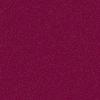 Превью цикл. рас (100x100, 11Kb)