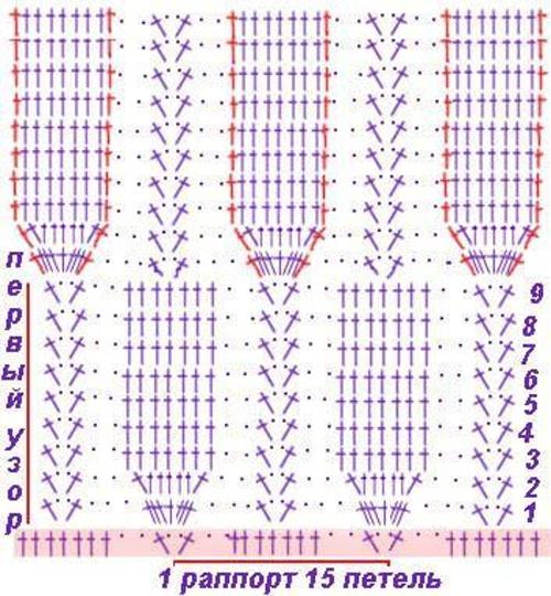 d18ed0b1d0bad0b02 (500x540, 119Kb)