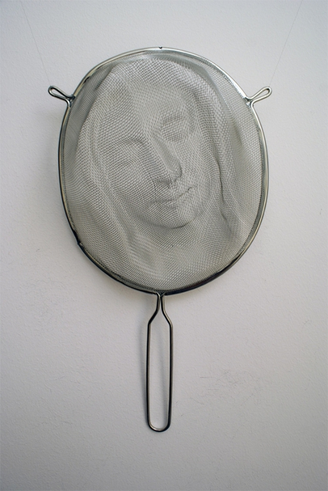 портреты на дуршлагах (468x700, 203Kb)