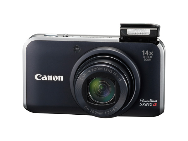 foto_canon-powershot-sx210-_4 (600x450, 42Kb)