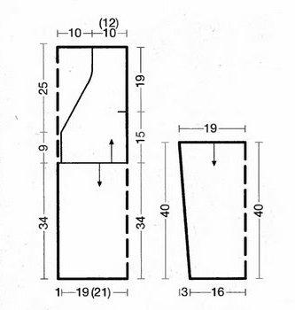 1ceb84d5f004 (333x350, 16Kb)