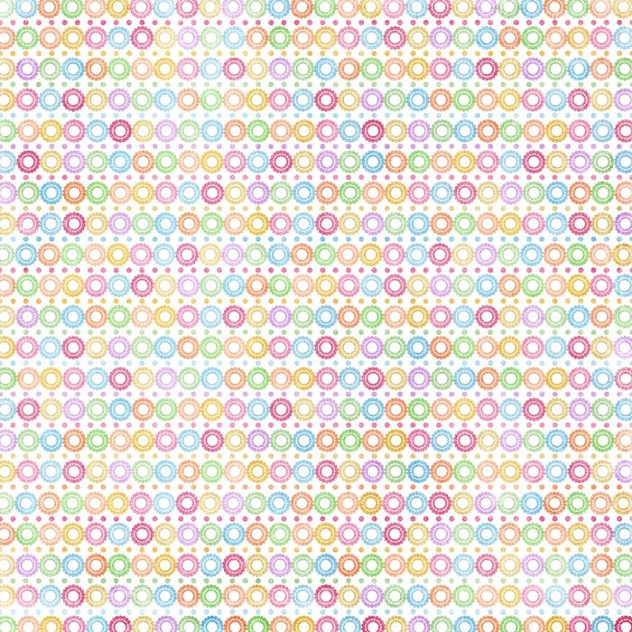 SP_SpringBreeze_Paper_Circles (700x700, 553Kb)