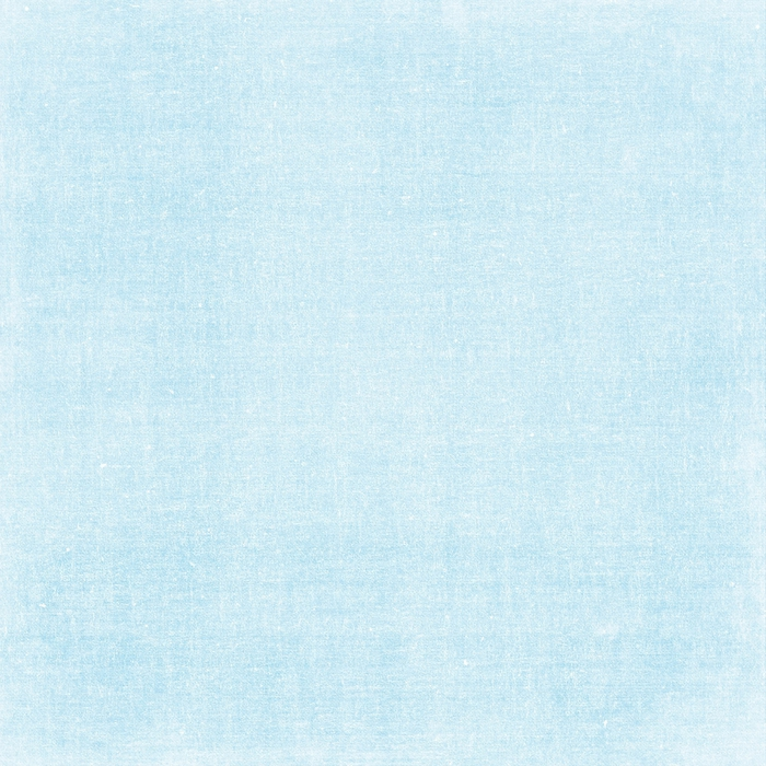 SP_SpringBreeze_Paper_Blue (700x700, 374Kb)