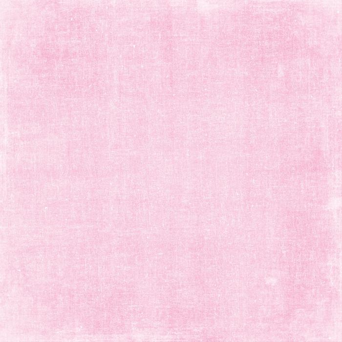 SP_SpringBreeze_Paper_Pink (700x700, 375Kb)