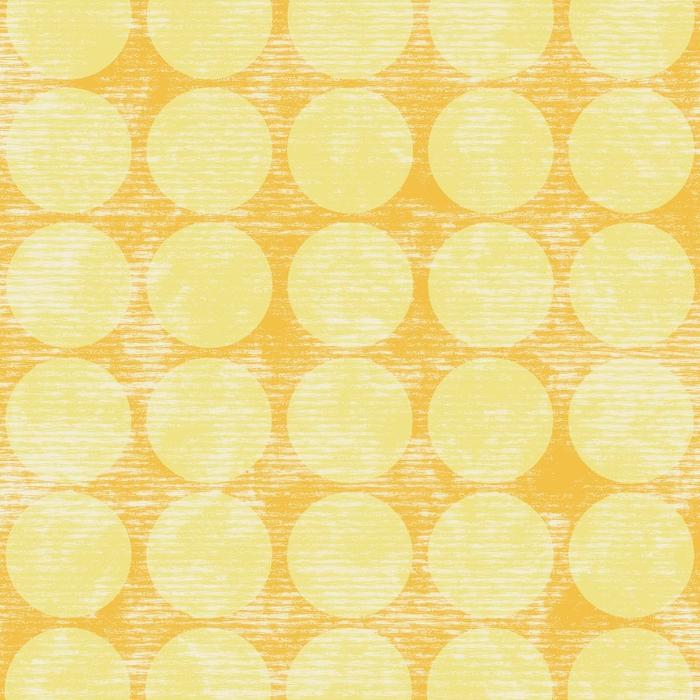ShabbyP_SweetSerenity_GoldenDotsPaper (700x700, 402Kb)