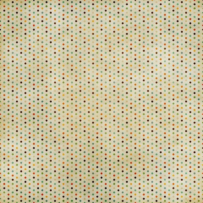 ShabbyPrincess_Plentiful_Paper_Dots (700x700, 519Kb)