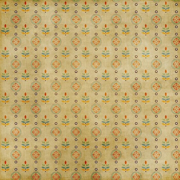ShabbyPrincess_Plentiful_Paper_Ornate2 (700x700, 504Kb)