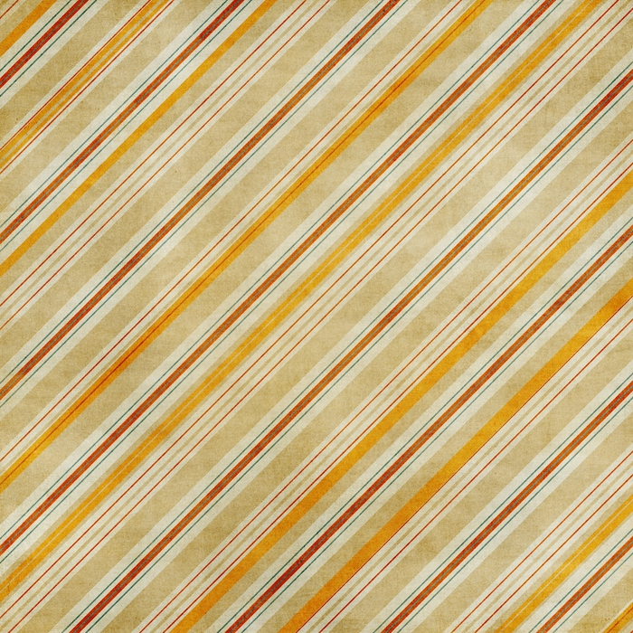 ShabbyPrincess_Plentiful_Paper_Stripes (700x700, 516Kb)