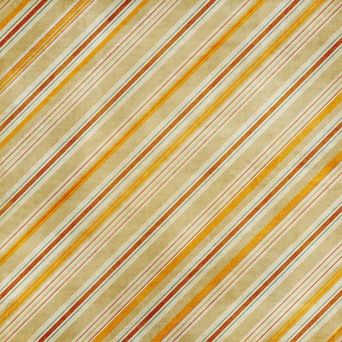 ShabbyPrincess_Plentiful_Paper_Stripes (700x700, 516Kb)