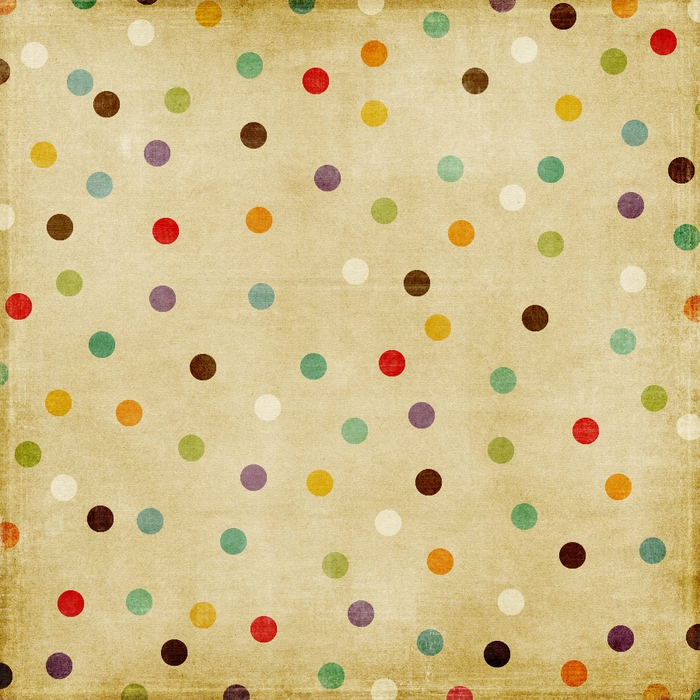 SP_HappyGoLucky_Paper_Dots (700x700, 410Kb)