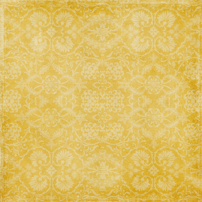 SP_HappyGoLucky_Paper_OrnateYellow (700x700, 444Kb)