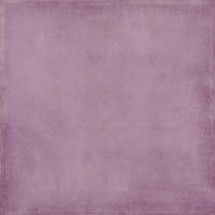 SP_HappyGoLucky_Paper_Purple (700x700, 321Kb)