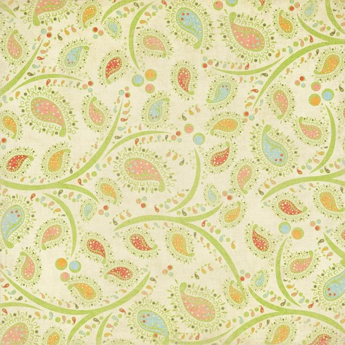 SPcom_Festival_Paper_Floral (700x700, 489Kb)