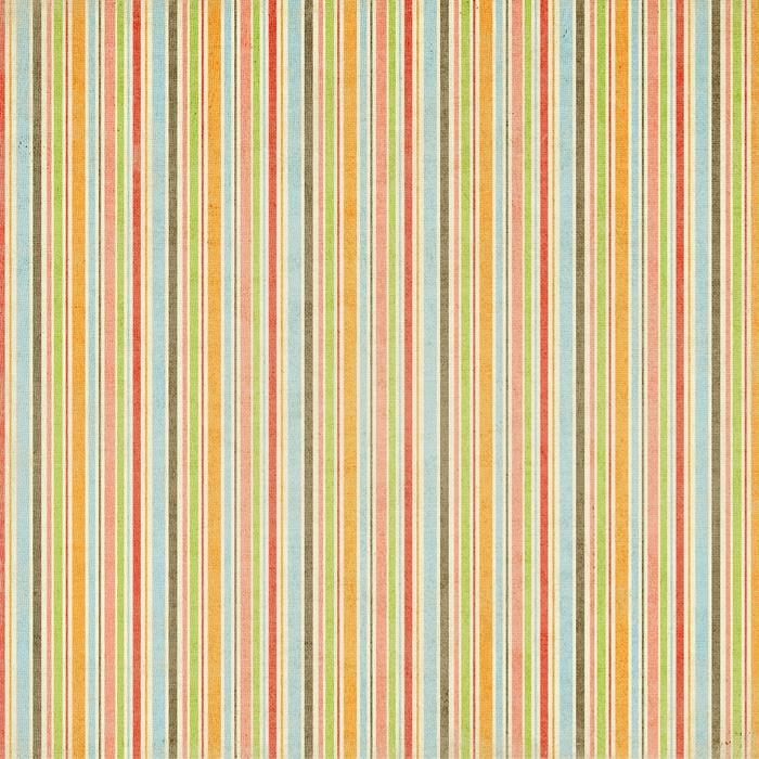 SPcom_Festival_Paper_Stripes (700x700, 444Kb)