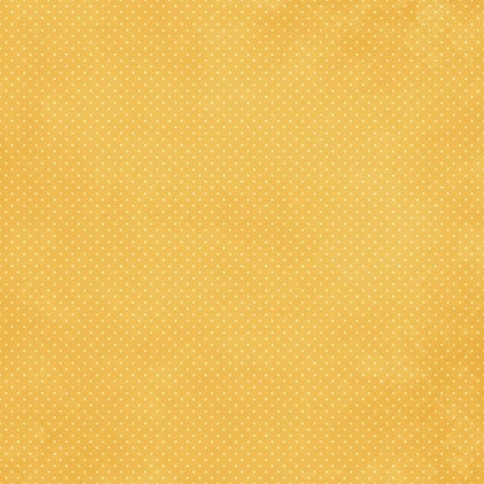 elash_inthegarden_6 (700x700, 403Kb)