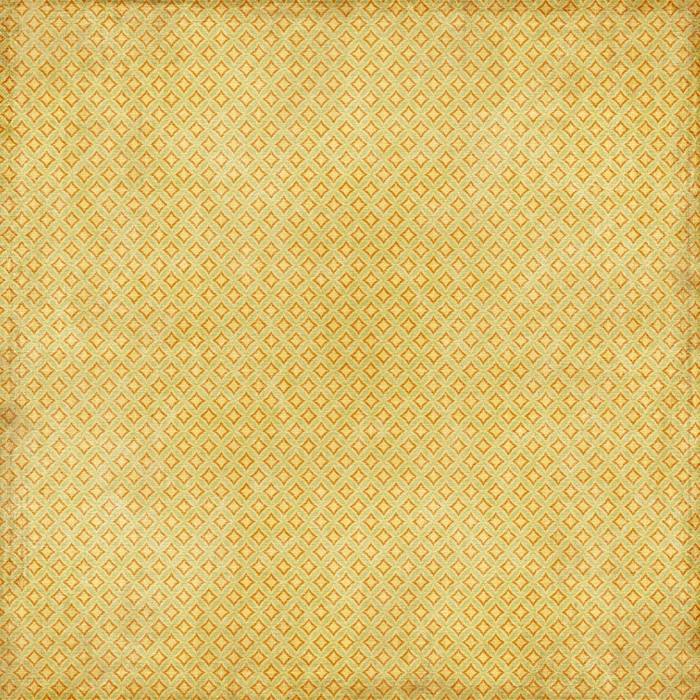 SP_HarvestSpice_Paper_Diamonds (700x700, 526Kb)