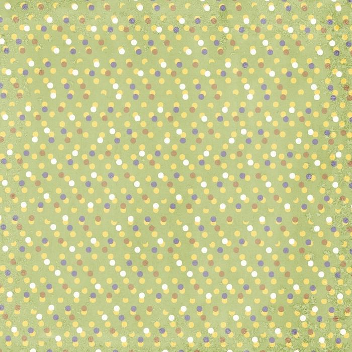 mle-WarmerDays-paper4 (700x700, 441Kb)