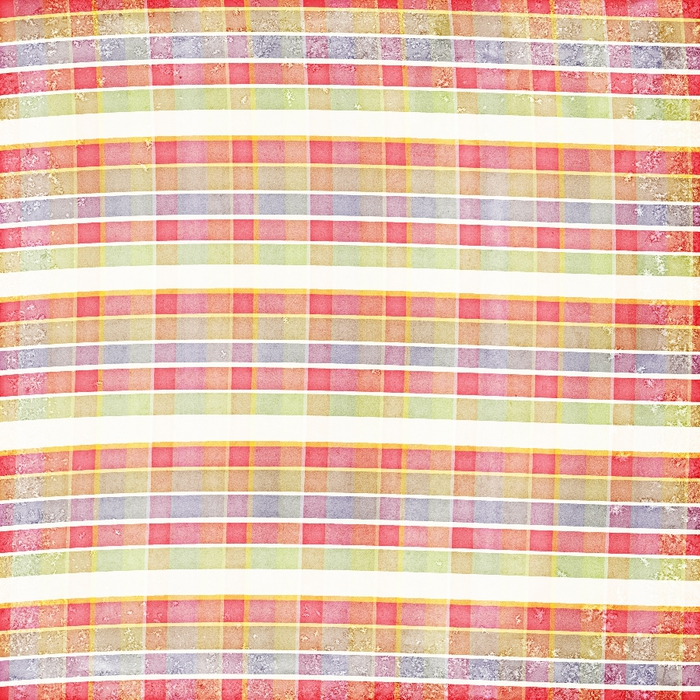mle-WarmerDays-Paper6 (700x700, 457Kb)