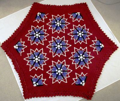 multi-hex-crochet.webpg_ (400x336, 46Kb)