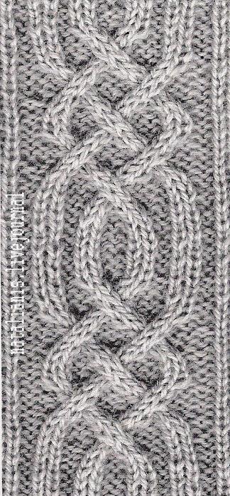 для юбки (324x700, 141Kb)