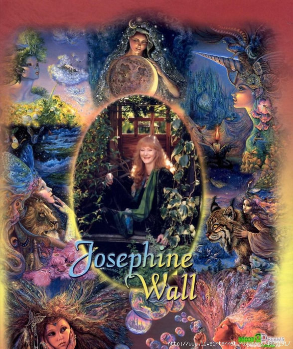 josephinewall108 (588x700, 418Kb)