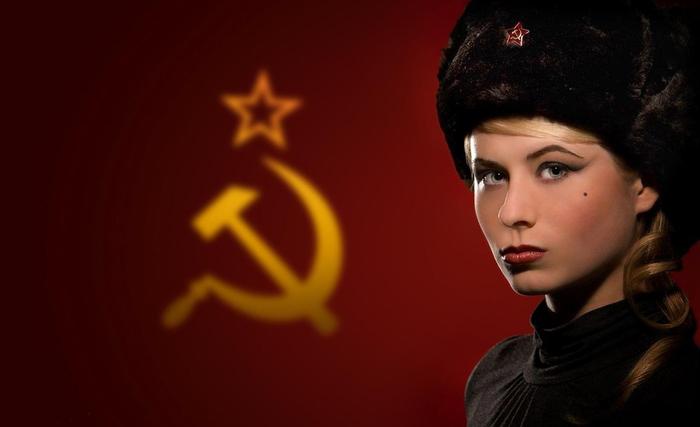 советские имена/1339781462_neobuychnuye_sovetskie_imena (700x427, 121Kb)