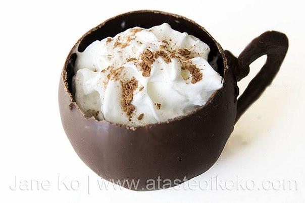 Мороженое,шоколад (604x403, 38Kb)